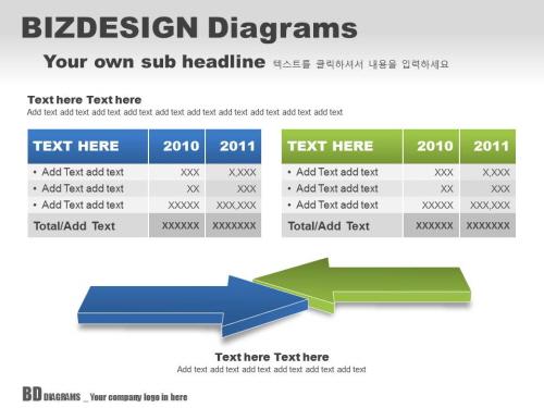 bizdesign_SC01042D.JPG