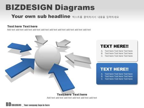 bizdesign_SC01040D.JPG