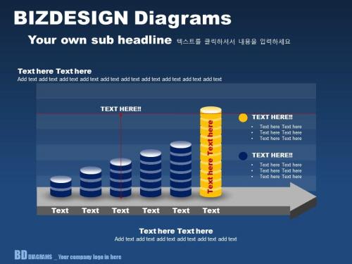 bizdesign_PC01061W.jpg