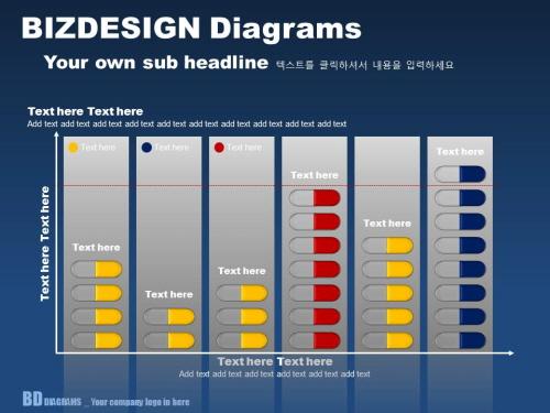 bizdesign_PC01038W.jpg