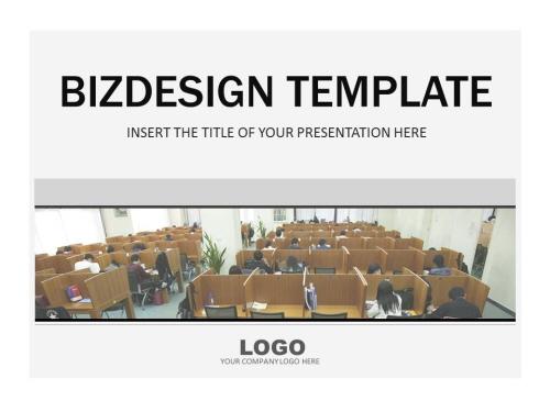 bizdesign-gsn1260.jpg