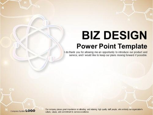 bizdesign-gsn1251G.jpg