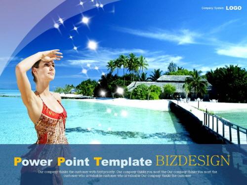 bizdesign-gtn1253G.jpg