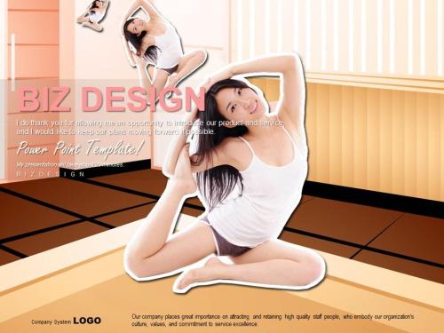 bizdesign-gcn1256G.jpg