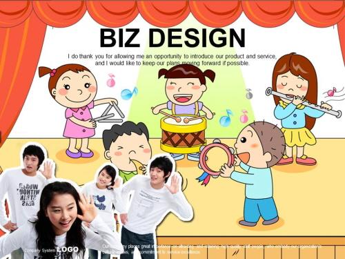 bizdesign-gsn1261.jpg
