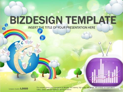 bizdesign-ggn1252G.jpg