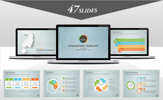 INFOGRAPHIC-POWERPOINT-TEMPLATE.jpg