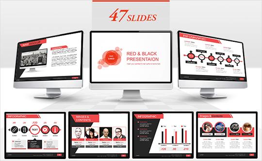 RED&BLACK-POWERPOINT-TEMPLATE.jpg