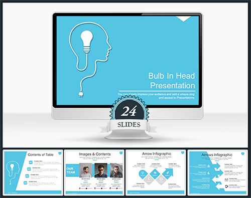 bulb-in-head-post.jpg