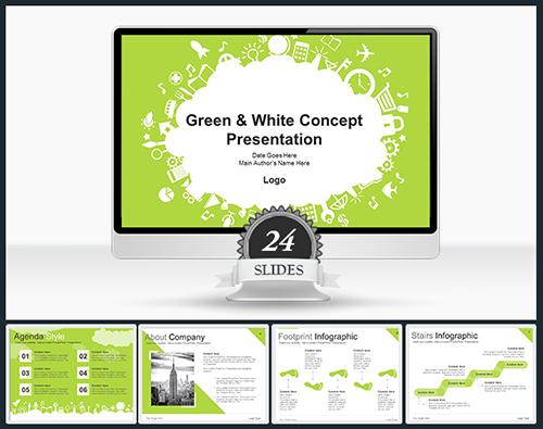 green-post-top.jpg