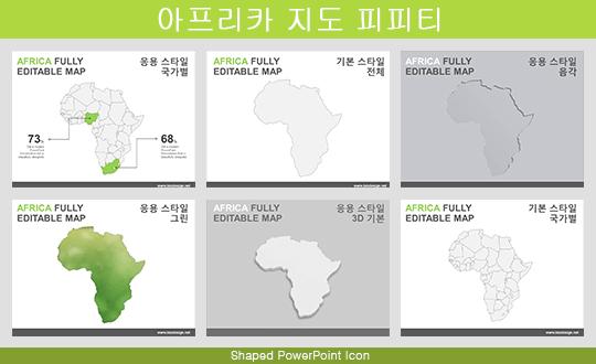 05-post-africa-map.jpg
