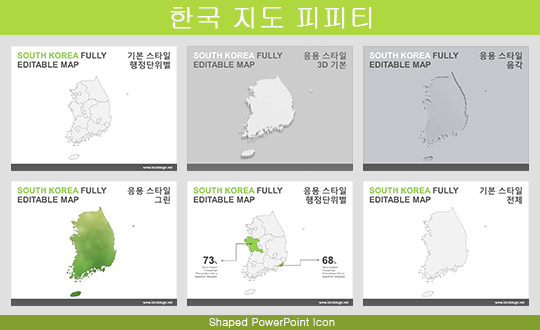 17-post-south-korea-map.jpg