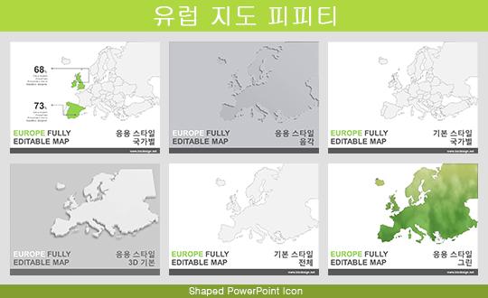 06-post-europe-map.jpg