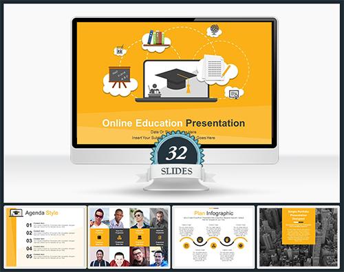 post-online-edu.jpg