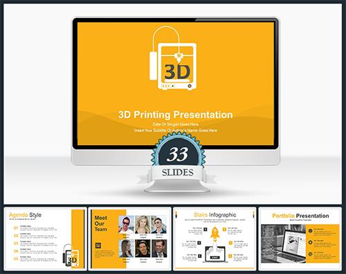 post-3d-printing.jpg