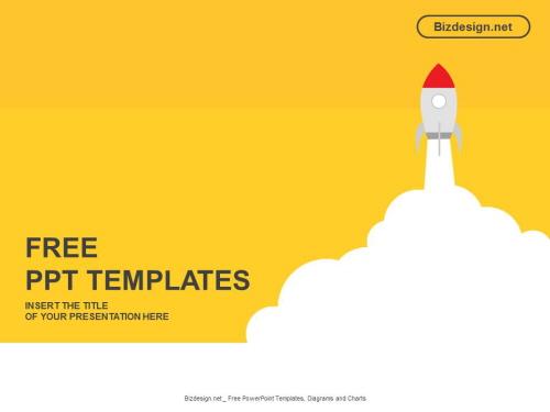 Launch-of-space-rocket-PowerPoint-Templates-Standard (1).JPG